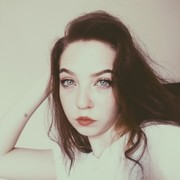 anastasiya_kazankina's Profile Photo