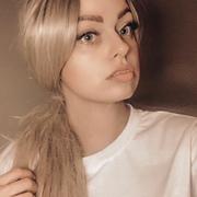 juuuuuuni's Profile Photo