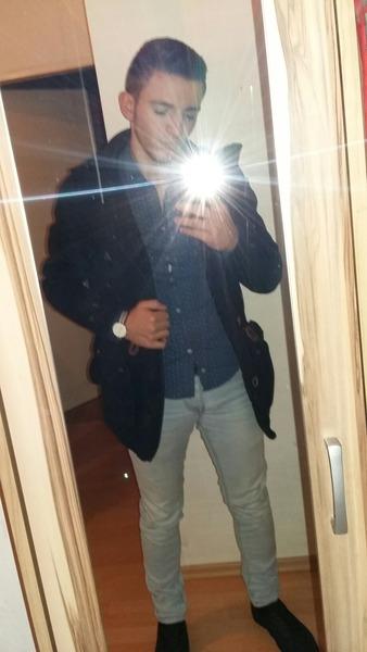 Benibree's Profile Photo