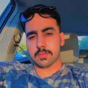 bo5lif's Profile Photo