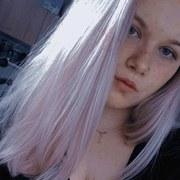 TerrCaa's Profile Photo
