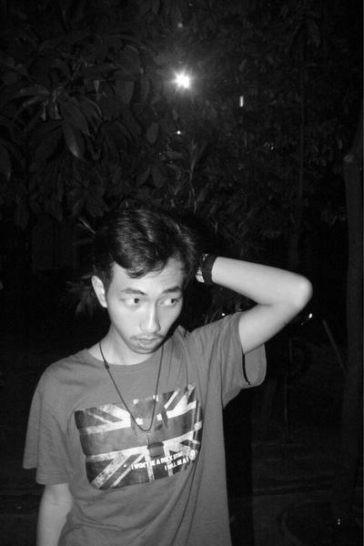 Bipapuu's Profile Photo