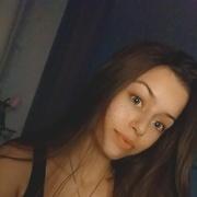juliazurawinska03's Profile Photo