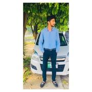 arslanhamid21's Profile Photo