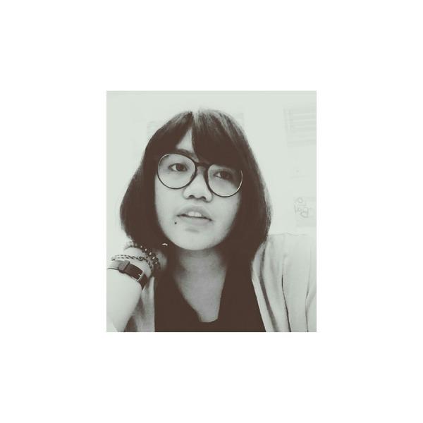 kumalaningtyas's Profile Photo