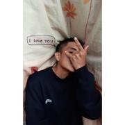 KevinSari's Profile Photo