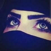 hadil997's Profile Photo