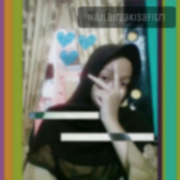 narzsr's Profile Photo