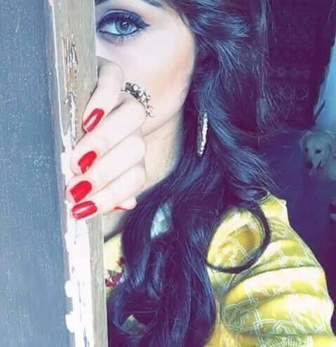 Juliet_khan's Profile Photo
