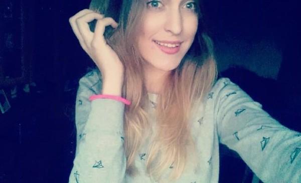 Natalkaa1222's Profile Photo