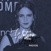 watsonphotospl's Profile Photo