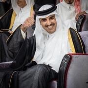 NaiF1ALQahTani's Profile Photo