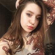 caika7dendi's Profile Photo