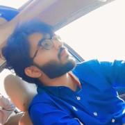 EhsanAfzal's Profile Photo