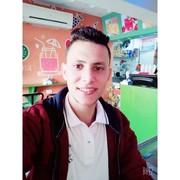 gamal_gemey's Profile Photo
