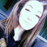 kristina_lova_8's Profile Photo