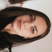 Bajko23's Profile Photo
