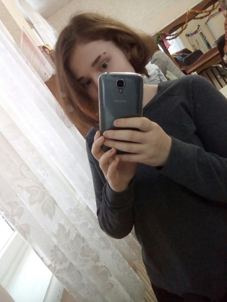 id224385197's Profile Photo
