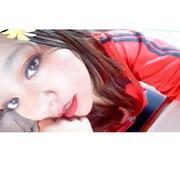 GracielaPreciado220's Profile Photo
