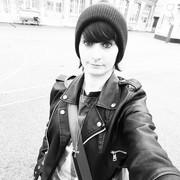 LiineRmy's Profile Photo