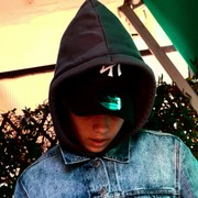 Eiee_bn_1104's Profile Photo