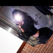 laveragranillina's Profile Photo
