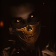 MonsterEnergyFreak2302's Profile Photo