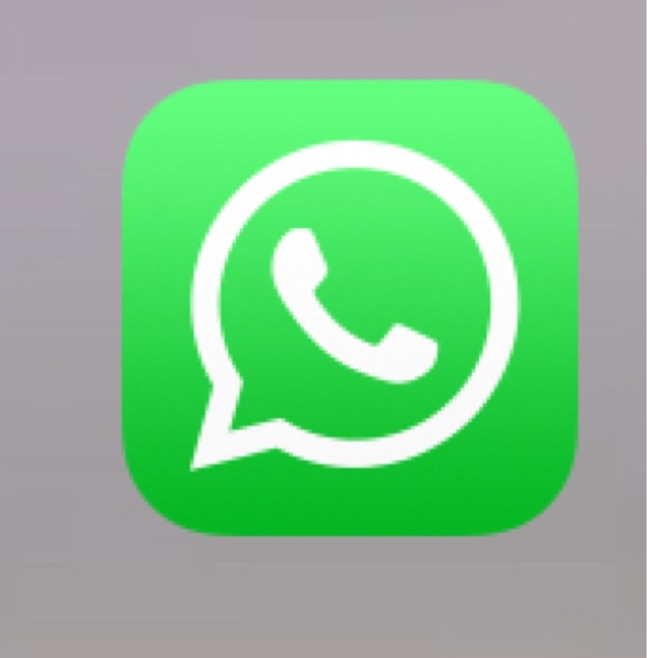 whatsapp02018's Profile Photo