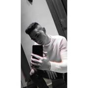 AndreaNapoli90's Profile Photo