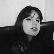 b_h_ryalcnnn's Profile Photo