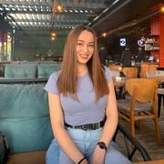 TugbaSahin661's Profile Photo