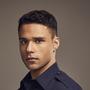 carlitos_reyes_'s Profile Photo