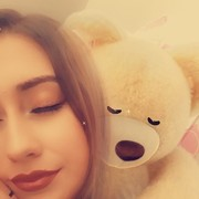 Tugce_22's Profile Photo