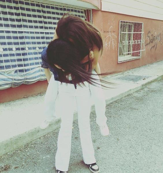 Mor_Pilav's Profile Photo