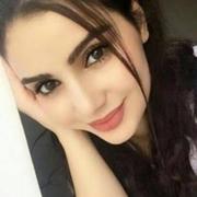 mehmet16164's Profile Photo
