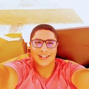 Moataz_102's Profile Photo