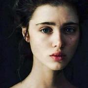 fatma_emad19's Profile Photo