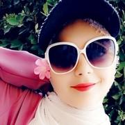 MAASHAA_M_'s Profile Photo