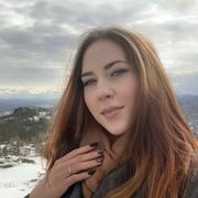 maria_kdk's Profile Photo