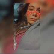 CaterinaBirchler's Profile Photo