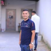 YousefWasfe's Profile Photo