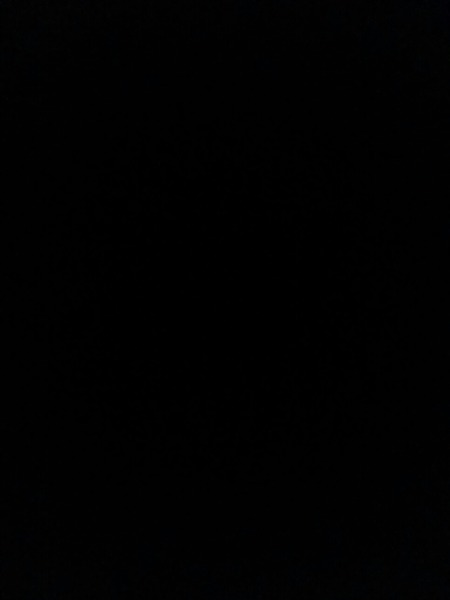 skgjn's Profile Photo