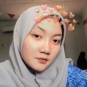 noviaqth's Profile Photo