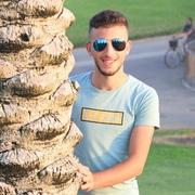 KareemAshour614's Profile Photo
