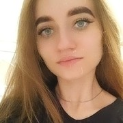 Arina1112's Profile Photo