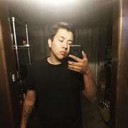 TonySangheili's Profile Photo
