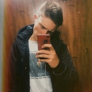 satansad69's Profile Photo