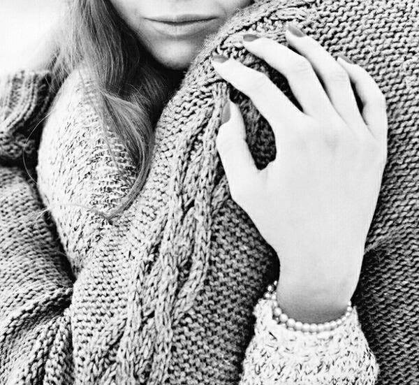 rosesay's Profile Photo