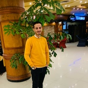 frahatmahmoud's Profile Photo