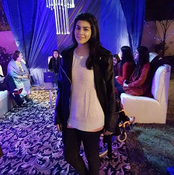 abiha1214's Profile Photo